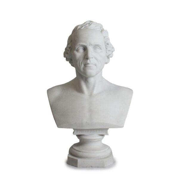 busto Meyerbeer
