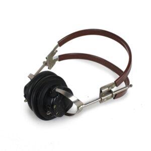 viriathus-audifonos-vintage