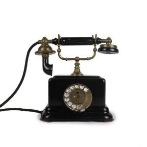viriathus-telefono-antiguo