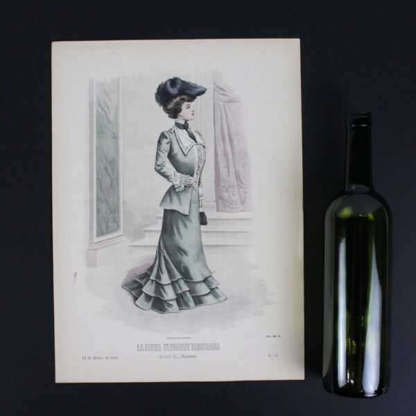 viriathus-litografia-antigua-moda