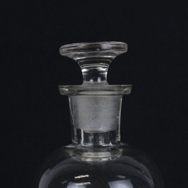 viriathus-frasco-antiguo