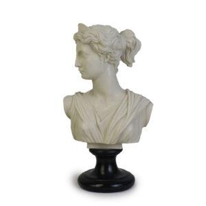 viriathus-busto-artemisa
