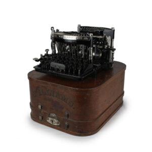 viriathus-maquina-escribir-antigua