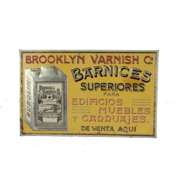 viriathus-anuncio-vintage