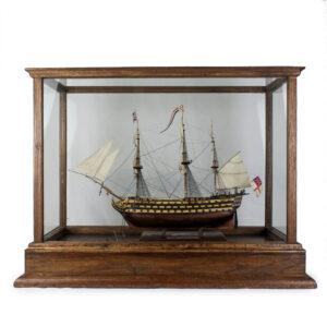viriathus-barco-vintage