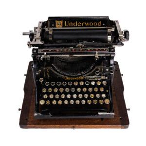 viriathus-maquina-escribir
