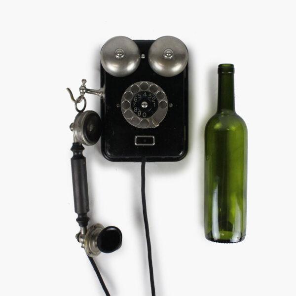 viriathus-telefono-vintage