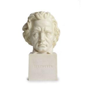 viriathus-busto-beethoven