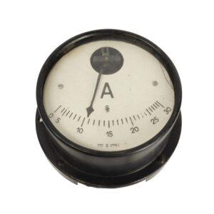 viriathus-voltimetro-vintage