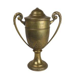 viriathus-trofeo-vintage