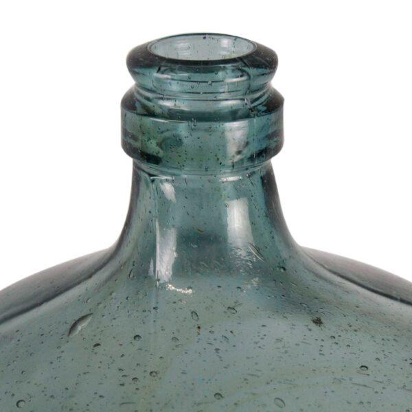 viriathus-botellon-vintage