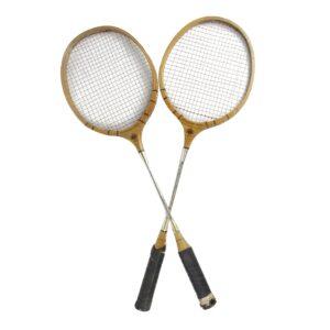 viriathus-raquetas-vintage