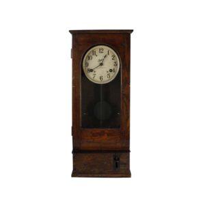 viriathus-antiguo-reloj-checador